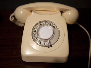 800px-New_Zealand_Rotary_Telephone